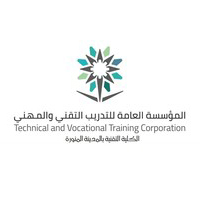 Madinah College of Technology