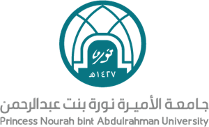 Princess Nourah Bint Abdulrahman University